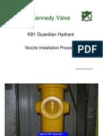 Installation Guide k81 Guardian Hydrant Fba02cc1