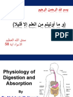 Physiology of Digestion 2014.ppt