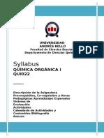 SYLLABUS_QUI022_201520+(2)