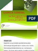 QG-SEM1_4