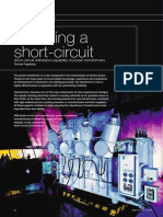 Surviving A Short Circuit.pdf