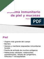 Sistema inmunitario de piel y mucosas.pptx