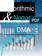 192373211-Book-Algorithmic-Trading-and-DMA-Barry-Johnson+text.en.pt