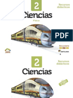CIENCIAS ii