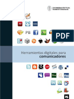 Manual Herramientas Digitales Universidad de Piura