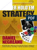 Small Stakes No-limit Holdem Pdf