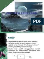 02 Prinsip Dasar Relay Rev2