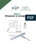 Planos y Croquis _ CEDECO.pdf