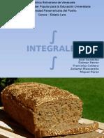 Diapositivas Integrales