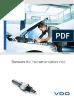 Sensors for Instrumentation V3.0 _ VDO®.pdf