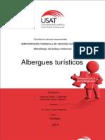 alberguestursticos-140714152753-phpapp01