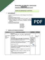 Guia de actividades_Curriculo.pdf