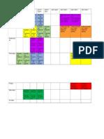 Timetable Year 3_Sem 1