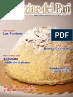 magazine+del+pan+70