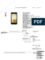 Google Play Supported Devices - Sheet 1 | Mobile Phones