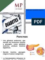 DiapoS  Diabetes