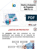 Semana 01_ Proyectos Tic
