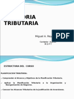 Clases 1 Planificación Tributaria (1).ppt