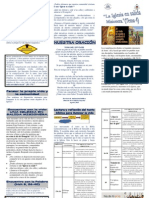 Tríptico Tema 4 MB.pdf