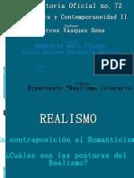 Hipertexto-Realismo Ya Modificado