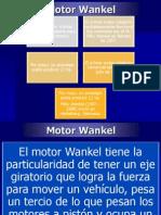 Ciclo Wankel1.pdf