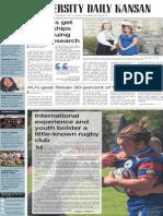 10-05-2015 PDF
