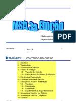 Rev B - Transparencias MSA 3a edição.ppt