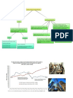 Economia Formal