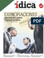 juridica_567