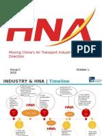 HNA - PPT-2