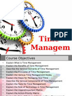time-management-141230134142-conversion-gate02.pptx