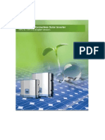 Delta 3k-5kVA Manual-20130902 ENG Rev3