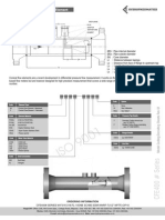 HPL CFE_Flow Elements Catalgues_ R01