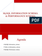 4) Information schema & performanc schema.pdf