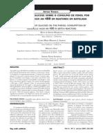 Rodrigues Et Al-2007-Engenharia Sanitaria e Ambiental