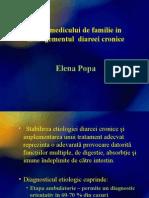 Prezentare ELena Popa
