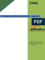 Exerciciosresolvidoscontabilidade Aula05 100810082223 Phpapp02