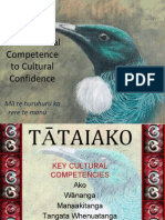 from cultural competence to cultural confidence pptx