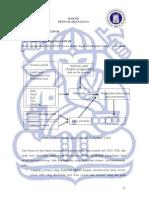 jbptitbpp-gdl-jumadinim1-31082-4-2008ta-3.pdf