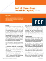 SafetyTalk-ControlHazardEnergy