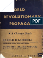 World Revolutionary Propaganda