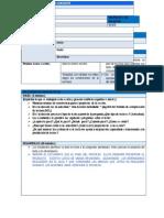 COM1_U1-SESION6.docx