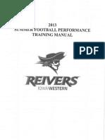 footballtraining.pdf