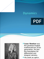 Dynamics YEA.ppt