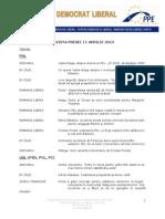 REVISTA PRESEI 11 APRILIE 2013.doc