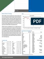 Corporate Guide - Malaysia, June 2015