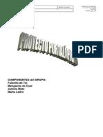 Ejemplo Memoria Resuelta Portalapices