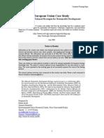europion union.pdf