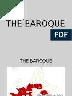 ppt baroque1