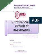 Trabajo de Monografia Alva Calderón Jose